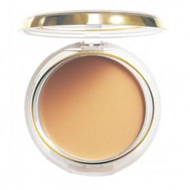 Collistar Cream-Powder Compact Foundation SPF10 Podkład 9g 3 Vanilla