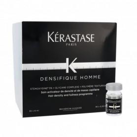 Kérastase Homme Densifique Hair Density Programme Olejek i serum do włosów 180ml