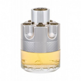 Azzaro Wanted Woda toaletowa 50ml