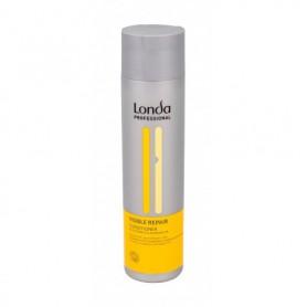 Londa Professional Visible Repair Odżywka 250ml