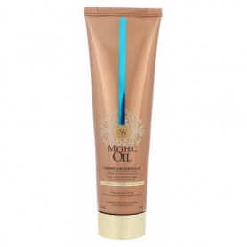 L´Oréal Professionnel Mythic Oil Creme Universelle Balsam do włosów 150ml