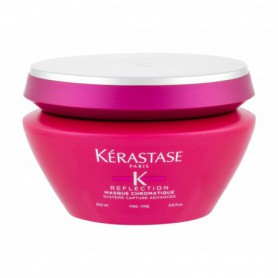 Kérastase Réflection Chromatique Fine Maska do włosów 200ml