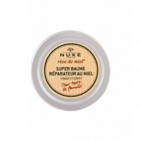 NUXE Reve de Miel Repairing Super Balm With Honey Balsam do ciała 40ml