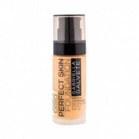 Gabriella Salvete Perfect Skin SPF30 Podkład 30ml 102 Sand
