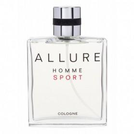 Chanel Allure Homme Sport Cologne Woda kolońska 150ml