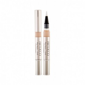 Artdeco Perfect Teint Korektor 1,8ml 23 Medium Beige