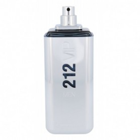 Carolina Herrera 212 VIP Men Woda toaletowa 100ml tester