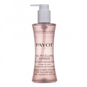 PAYOT Les Démaquillantes Cleansing Micellar Fresh Water Płyn micelarny 200ml