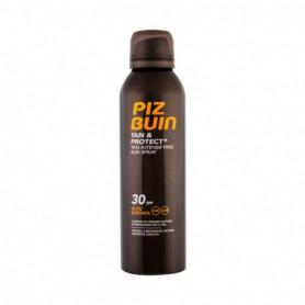 PIZ BUIN Tan & Protect Tan Intensifying Sun Spray SPF30 Preparat do opalania ciała 150ml