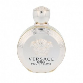 Versace Eros Pour Femme Woda perfumowana 100ml