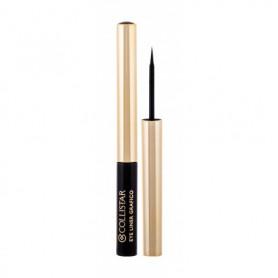 Collistar Graphic Eyeliner 1,7ml 1 Lea Black