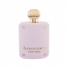 Arrogance Arrogance Femme Woda toaletowa 75ml