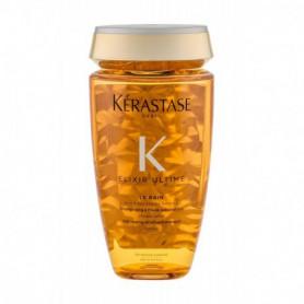 Kérastase Elixir Ultime Le Bain Oil Infused Szampon do włosów 250ml