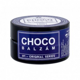 Renovality Original Series Choco Balm Balsam do ciała 50ml