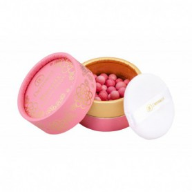 Dermacol Beauty Powder Pearls Rozświetlacz 25g Illuminating