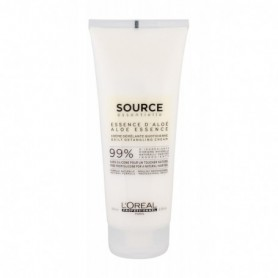 L´Oréal Professionnel Source Essentielle Daily Detangling Cream Krem do włosów 200ml