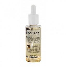 L´Oréal Professionnel Source Essentielle Radiance Oil Olejek i serum do włosów 70ml