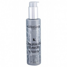 Kérastase L´incroyable Blowdry Stylizacja włosów na gorąco 150ml