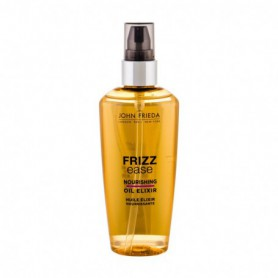 John Frieda Frizz Ease Nourishing Olejek i serum do włosów 100ml