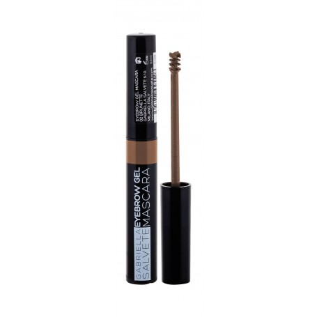 Gabriella Salvete Eyebrow Gel Tusz do brwi 6,5ml 01 Light Brown