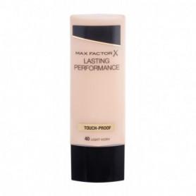 Max Factor Lasting Performance Podkład 35ml 40 Light Ivory