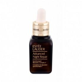 Estée Lauder Advanced Night Repair Synchronized Recovery Complex II Serum do twarzy 20ml