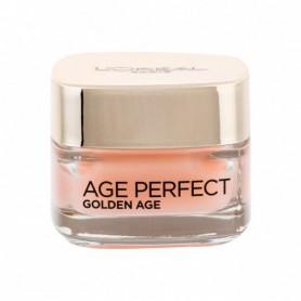L´Oréal Paris Age Perfect Rosy Glow Mask Maseczka do twarzy 50ml