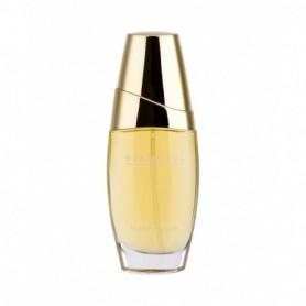 Estée Lauder Beautiful Woda perfumowana 30ml