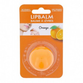 2K Lip Balm Balsam do ust 5g Orange