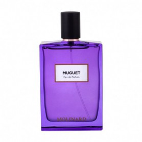 Molinard Les Elements Collection Muguet Woda perfumowana 75ml