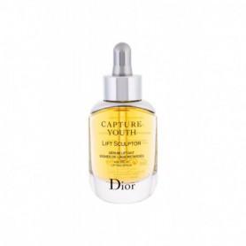 Christian Dior Capture Youth Lift Sculptor Age-Delay Lifting Serum Serum do twarzy 30ml