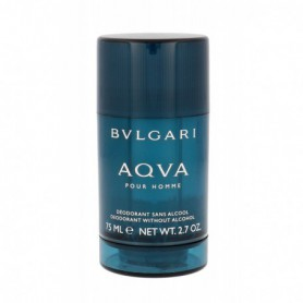 Bvlgari Aqva Pour Homme Dezodorant 75ml