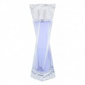 Lancôme Hypnose Woda perfumowana 50ml