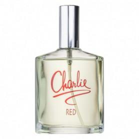 Revlon Charlie Red Eau Fraîche 100ml
