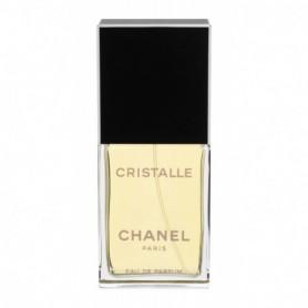 Chanel Cristalle Woda perfumowana 100ml