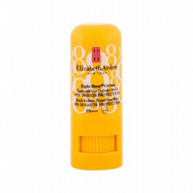 Elizabeth Arden Eight Hour Cream Sun Defense Stick SPF 50 Preparat samoopalający do twarzy 6,8g