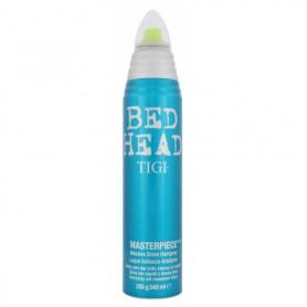 Tigi Bed Head Masterpiece Lakier do włosów 340ml