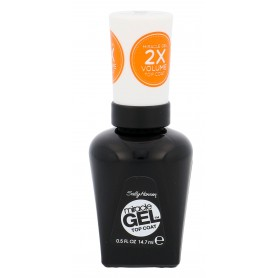 Sally Hansen Miracle Gel STEP2 Lakier do paznokci 14,7ml 101 Top Coat