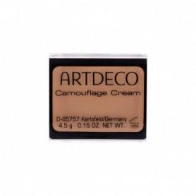 Artdeco Camouflage Cream Korektor 4,5g 6 Desert Sand