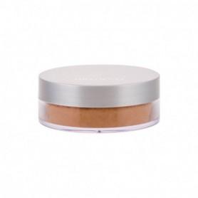 Artdeco Pure Minerals Mineral Powder Foundation Podkład 15g 8 Light Tan