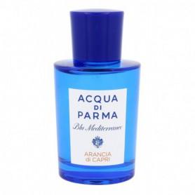Acqua di Parma Blu Mediterraneo Arancia di Capri Woda toaletowa 75ml