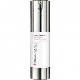 Elizabeth Arden Visible Difference Good Morning Primer Baza pod makijaż 15ml