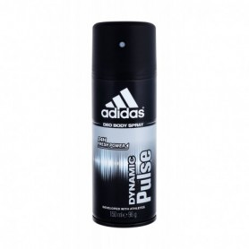 Adidas Dynamic Pulse 24H Dezodorant 150ml