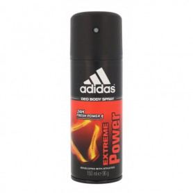 Adidas Extreme Power 24H Dezodorant 150ml