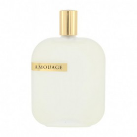Amouage The Library Collection Opus II Woda perfumowana 100ml
