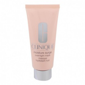Clinique Moisture Surge Maseczka do twarzy 100ml