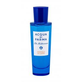 Acqua di Parma Blu Mediterraneo Arancia di Capri Woda toaletowa 30ml
