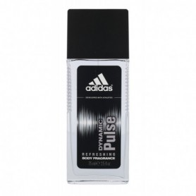 Adidas Dynamic Pulse Dezodorant 75ml