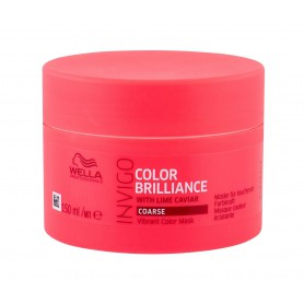 Wella Invigo Color Brilliance Maska do włosów 150ml
