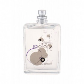 Escentric Molecules Molecule 01 Woda toaletowa 100ml